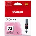 Canon Ink PGI-72PM Photo Magenta