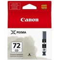 Canon Ink PGI-72CO Chrome