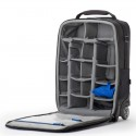 Think Tank Airport Takeoff V2.0 Roller Backpack