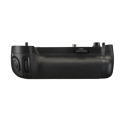 Nikon MB D16 Battery Grip For D750