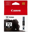 Canon Ink PGI-72PBK Photo Black