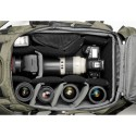 Gitzo Adventury 45L Camera Backpack