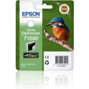 Epson Kingfisher Gloss Optimzier for Stylus R2000 Printer