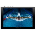 """Desview R7 Plus On-Camera 7"""" Touch Screen Monitor"""