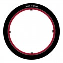 LEE Filters SW150 Mk II Adaptor for Canon 11-24mm