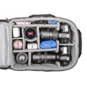 Think Tank Photo Airport International V3.0 Rolling Camera Case