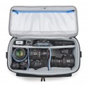 Think Tank Video Workhorse 21 Camera Bag