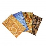 Hama Creative Cleaning Cloth