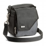 Think Tank Mirrorless Mover 10 Shoulder Bag - Pewter