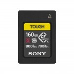 Sony CFexpress Type A 160GB Card