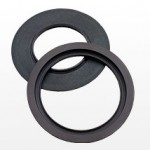 LEE Filters Wide Angle Adaptor Ring 72mm