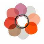 Manfrotto Lumimuse Portrait Filter Kit