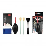 Hahnel 5 in 1 Cleaning Kit