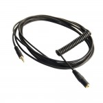 Rode Accessory VC1 Extension Cable