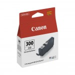 Canon PFI-300 Chroma Optimiser Ink Cartridge