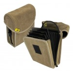 LEE Filters Field Pouch Sand