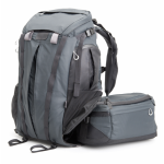 MindShift Gear Rotation180 Professional Backpack