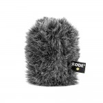 Rode Furry Windshield WS11 for VideoMic NTG