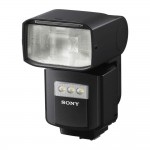 Sony HVL-F60RM High Speed Flashgun