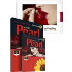 Permajet Smooth Pearl 280 A4 50 Sheets