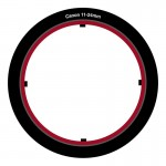 LEE Filters SW150 MKII Adaptor Canon 11-24mm Lens