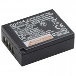Fujifilm NP-126s Rechargeable Battery