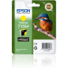 Epson Kingfisher T1594 Yellow Ink for Stylus R2000 Printer