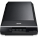 Epson Perfection V600 Home Photo Scanner top View