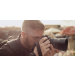 Create your art with cutting-edge science - ZEISS Batis Lenses