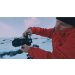 Sigma 14-24mm F2.8 DG HSM | Art lens on Assignment in Iceland