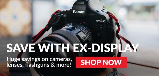 Wilkinson cameras buy cameras camcorders accessories lenses and more solutioingenieria Choice Image