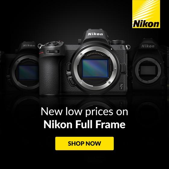 Wilkinson Cameras: Buy Cameras, Camcorders, Accessories