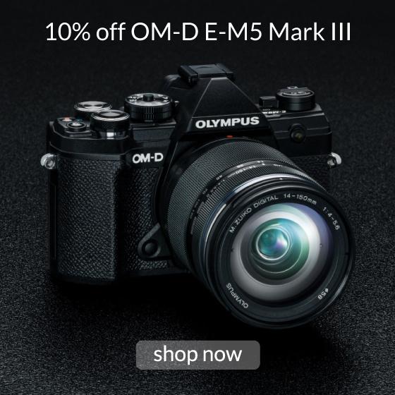 Nikon Lens 10% off sale